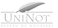 logo-UNINOT-gris
